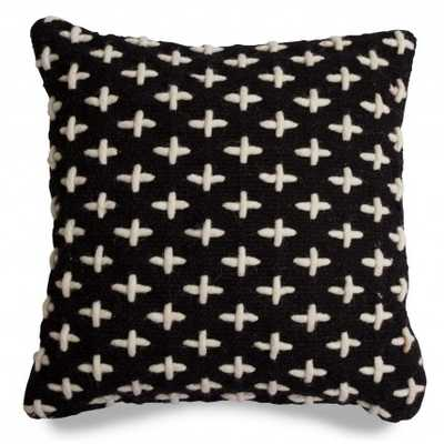 Mima Pillow - BluDot
