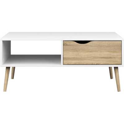 Diana Coffee Table - Wayfair