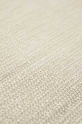 Classic Rug Pad - 5x7 - Urban Outfitters