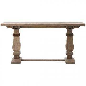 ALDRIDGE CONSOLE TABLE - Home Decorators