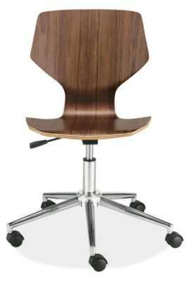 Pike Office Chair - Room & Board