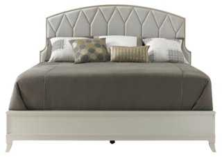 Terza Bed - One Kings Lane