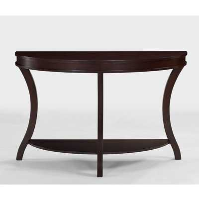 Wyatt Sofa Table - Overstock