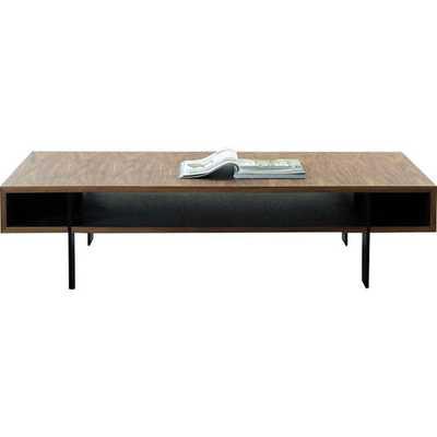 Modrest Stilt Coffee Table - AllModern