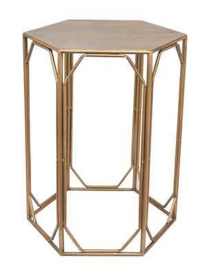 Accent Table - gilt.com
