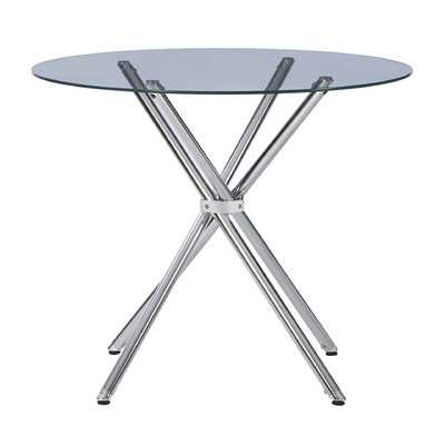 Cafe Table - Wayfair