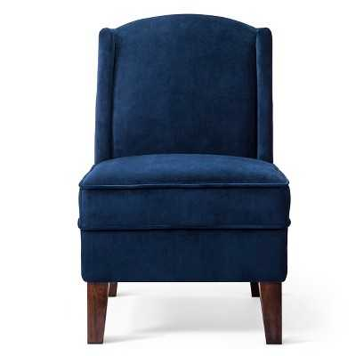 Modified Wingback Chair - Target