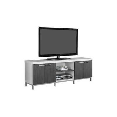 TV Stand - AllModern