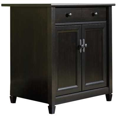 Dakota 2 Door Cabinet - Wayfair