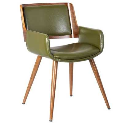 Porthos Home Finnick Leisure Chair - Overstock