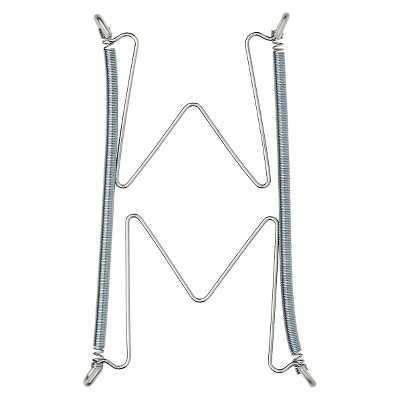 Arrow Adjustable Plate Hanger - Target