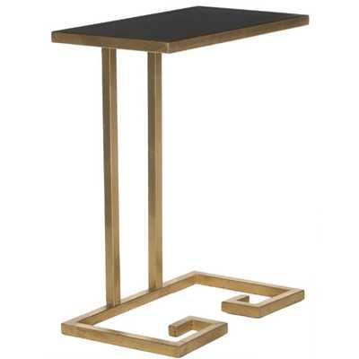 Murphy End Table - AllModern