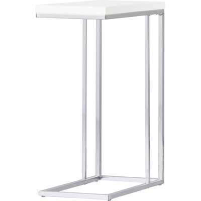Mclaughlin End Table - AllModern