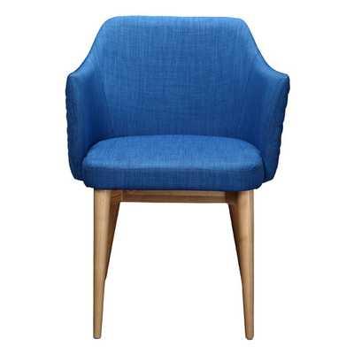 Glen Arm Chair - AllModern
