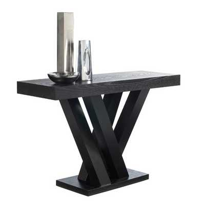 Ikon Madero Console Table - AllModern