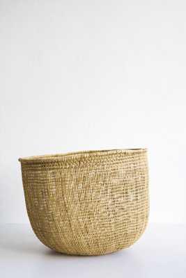 Rain forest baskets - Size 7 - lostandfoundshop.com