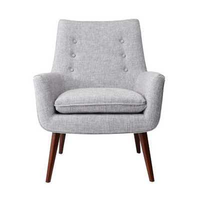 Addison Arm Chair - AllModern