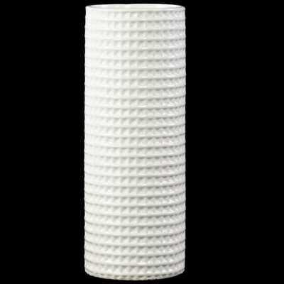 Tall Round Vase - AllModern