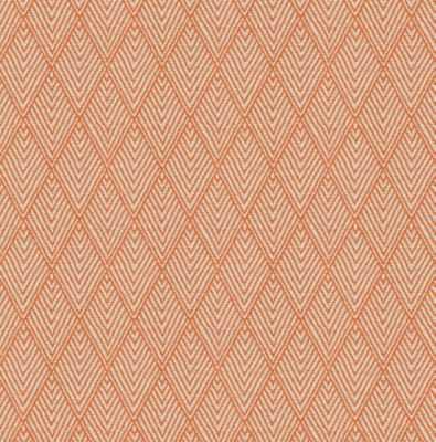 TAHITIAN STITCH - Loom Decor
