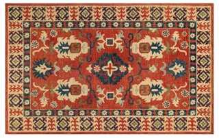 Salvatore Rug - One Kings Lane