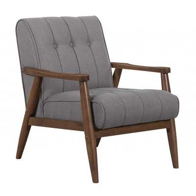 Arm Chair - Wayfair