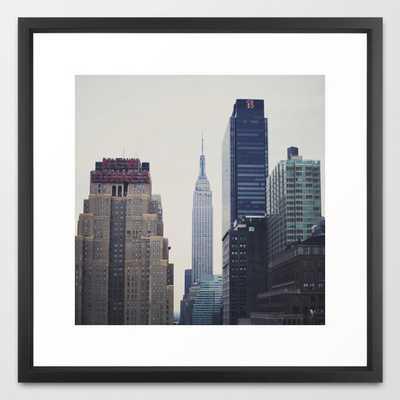 New York, New York - Society6