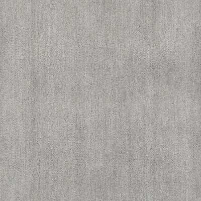 Safavieh Hand-loomed Himalaya Grey Wool Rug (6' Square) - Overstock