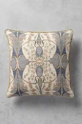 Orlean Pillow - Anthropologie