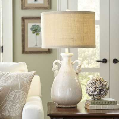Asheville Table Lamp - Birch Lane