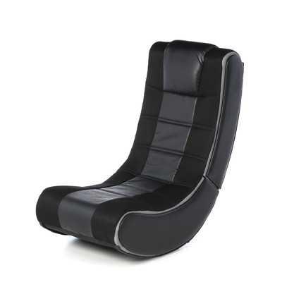 Video Rocker Gaming Chair - Wayfair