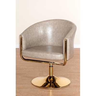 Christa Arm Chair - Wayfair