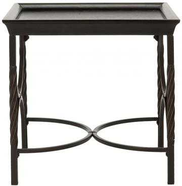 RIGGS END TABLE - Home Decorators
