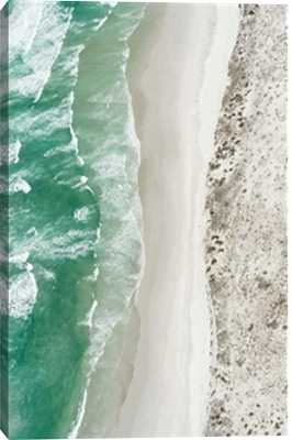 """Western Cape Province, South Africa - 32"""" x 48"""" - Unframed - Photos.com by Getty Images"""
