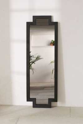 Elemental Full Length Mirror - Urban Outfitters