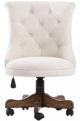 Rebecca Office Chair - Home Decorators