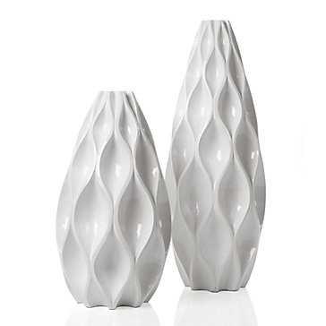 Sequence Vase - Z Gallerie