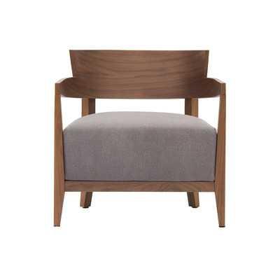 Volta Arm Chair - Wayfair