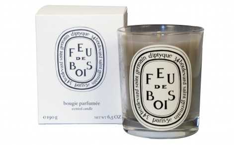 DIPTYQUE CANDLES - Jayson Home