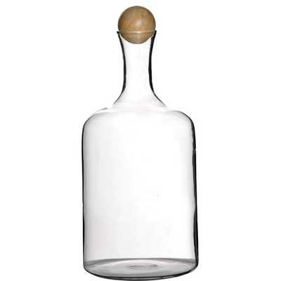 Decorative Bottle - AllModern