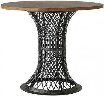 ARAGON DINING TABLE - Home Decorators