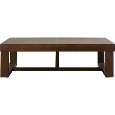 Oldbury Coffee Table by Alcott Hill - AllModern