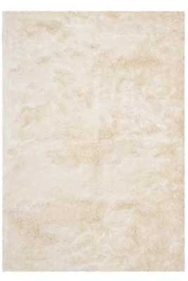 Arctic Shag Area Rug - Home Decorators