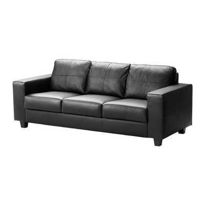SKOGABY Sofa, Glose - Ikea