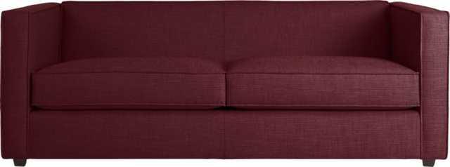 club sofa - CB2