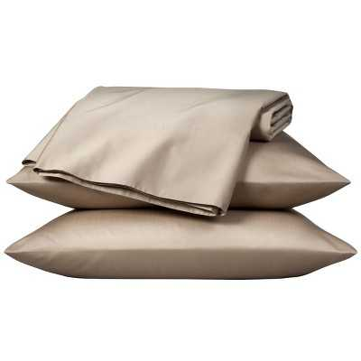 Fieldcrest® Luxury Egyptian Cotton 800 Thread Count Sheet Set - Target