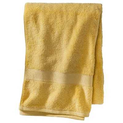"Thresholdâ""¢ Performance Solid Bath Towels - Target"