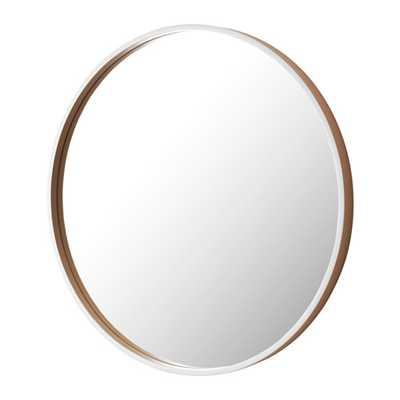 SKOGSVÃ…G Mirror - Ikea
