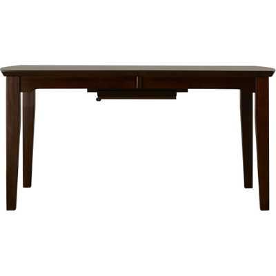Whitworth Extendable Dining Table - Wayfair