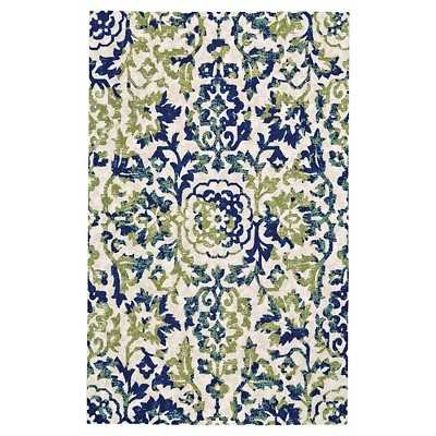 john f. by Feizy 4112F Hydra Easy Care Rug - Target