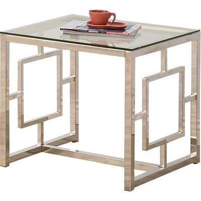 End Table - AllModern